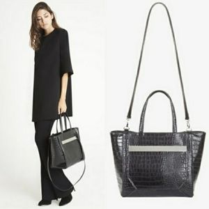 New with tags! BCBGeneration Tote Bag